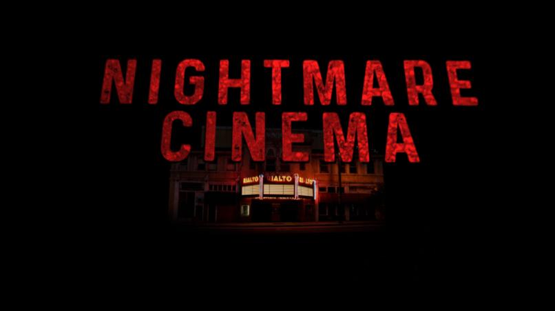 screen shot 2017 09 15 at 10 10 04 am Genre legends Mick Garris, Joe Dante, and David Slade team up for horror anthology film Nightmare Cinema