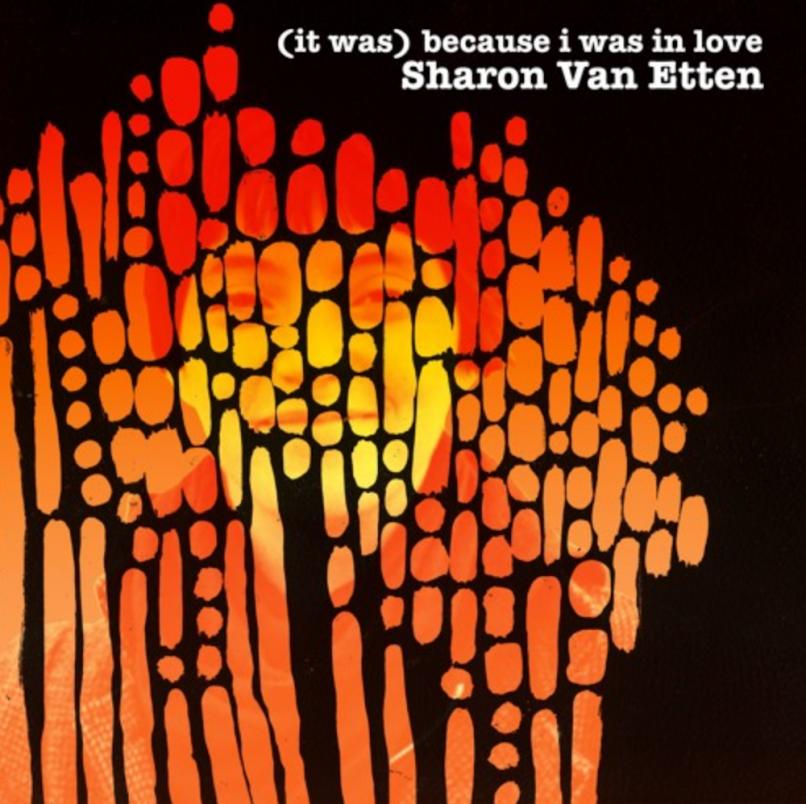 sharon van etten reissue debut album Sharon Van Etten to reissue debut album, shares new version of I Wish I Knew: Stream