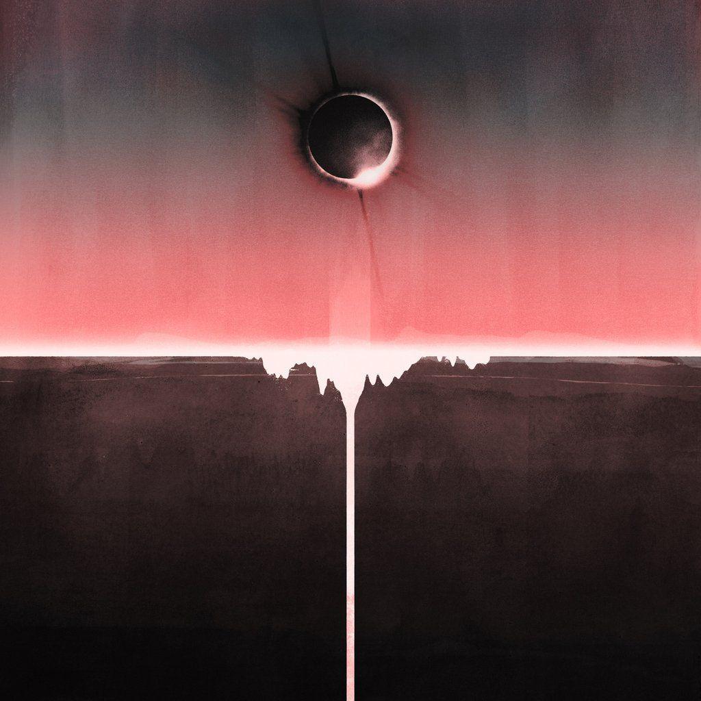 trr291 mogwai ecs cover hi res 1500x1500px 1024x1024 Mogwai announce new album, Every Country's Sun, share Coolverine    listen