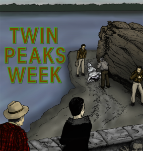 twin peaks week final1 A Guide to the Unsolved Mysteries of Twin Peaks