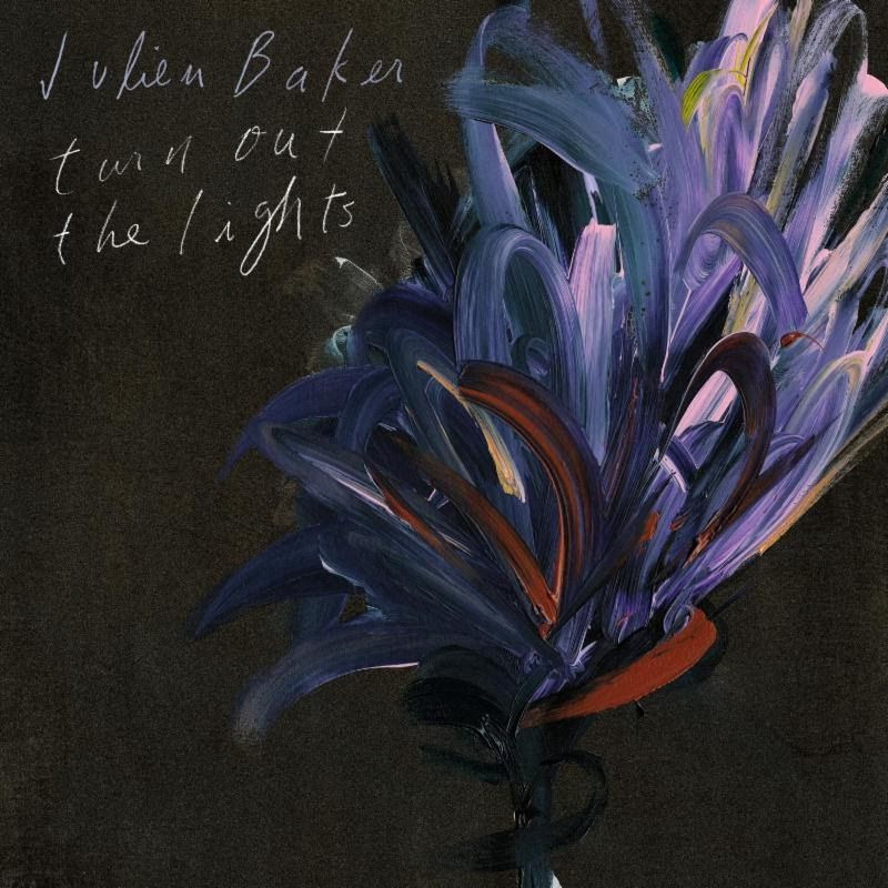unnamed 3 Julien Baker announces new album, Turn Out the Lights, shares lead single Appointments: Stream