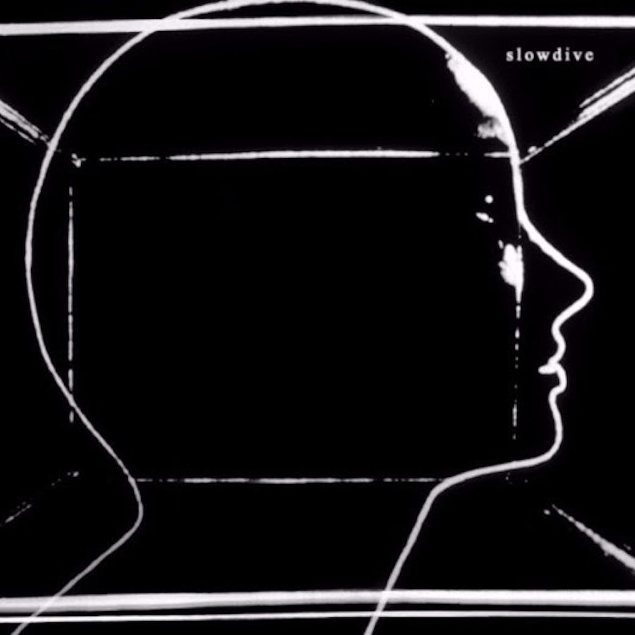 unnamed 31 Slowdive announce first album in 22 years, share video for new song Sugar for the Pill    watch