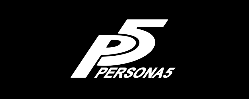 Persona 5 - OST.png