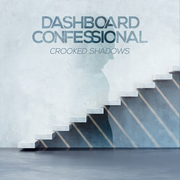 dashboard-1518549177-compressed