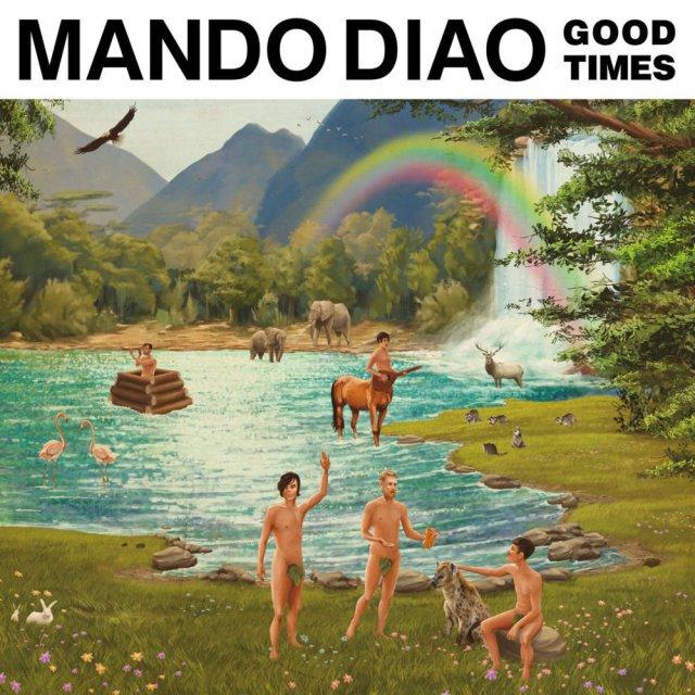 mandodiao-goodtimes