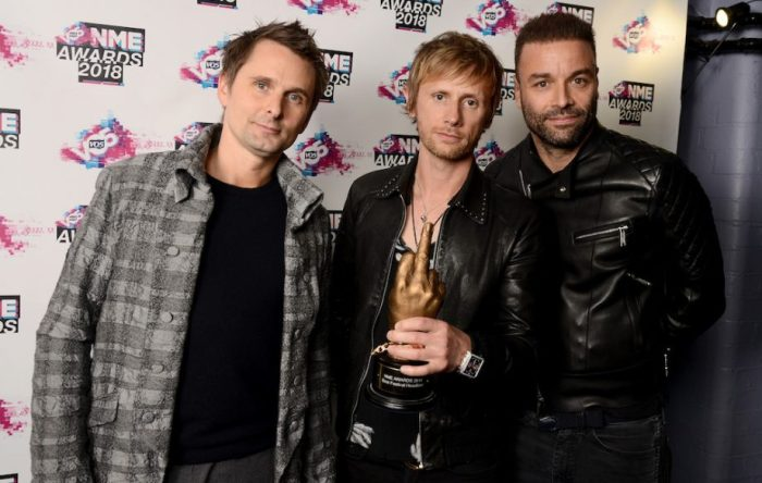 Muse-at-the-VO5-NME-Awards-2018-1-920x584.jpg