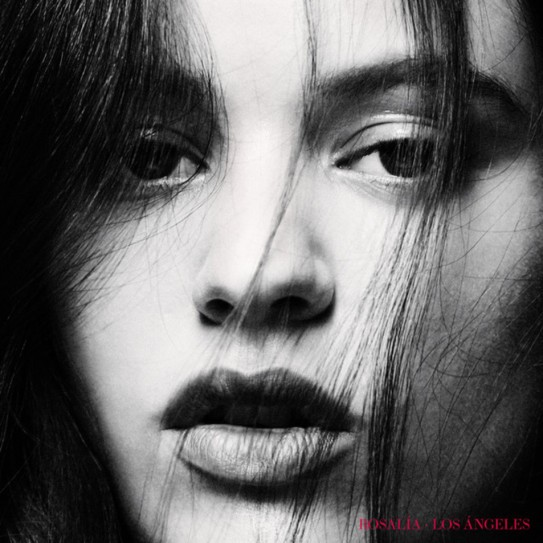 rosalia-los_angeles-frontal
