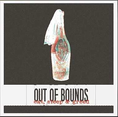 outofbounds_cover