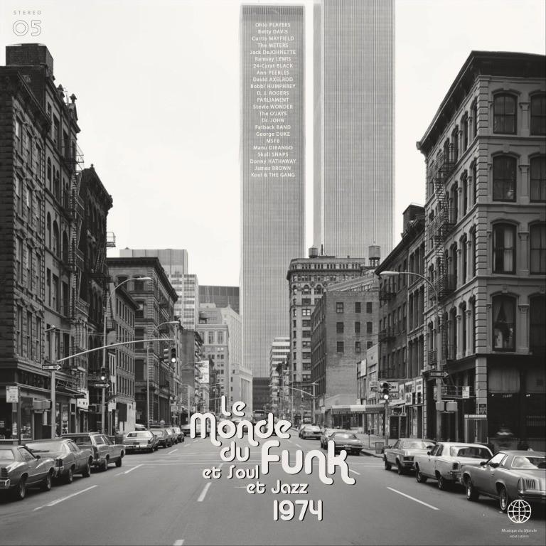 [Musicophilia]_00_Le-Monde-du-Funk-74_1973-1974_(2017)_COVER.jpg