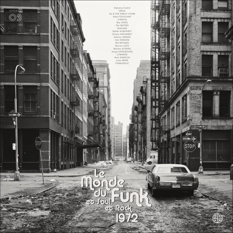 [Musicophilia]_00_Le-Monde-du-Funk-72_1970-1972_(2017)_COVER