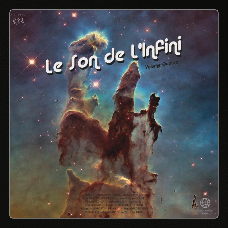 [Musicophilia]_00_Various_-_Le-Son-de-l'Infini_Vol-4_1974-1980_(2017)_COVER