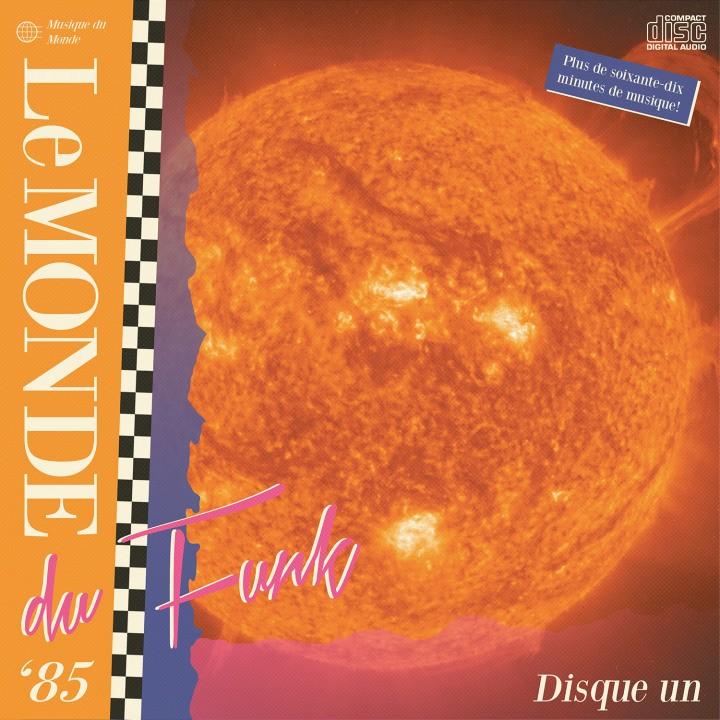 [Musicophilia]_00_Various_-_Le-Monde-du-Funk-85_COVER-Disc-01