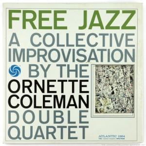 ornette-colleman-free-jazz-atlantic-1364-cover-1800-ljc